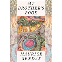 My Brother's Book by Maurice Sendak (2013-01-31)
