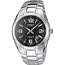 Reloj Casio para Hombre EF-125D-1AVEF