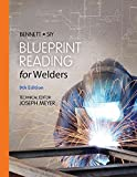 [Blueprint Reading for Welders] (By: Louis Siy) [published: March, 2014]