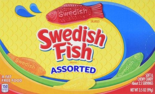 swedish-fish-assorted-box-35-oz-100g-12er-pack
