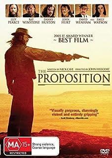 Proposition (Pal/Region 4)