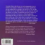 Image de Piedras (La Biblioteca Azul serie mínima)