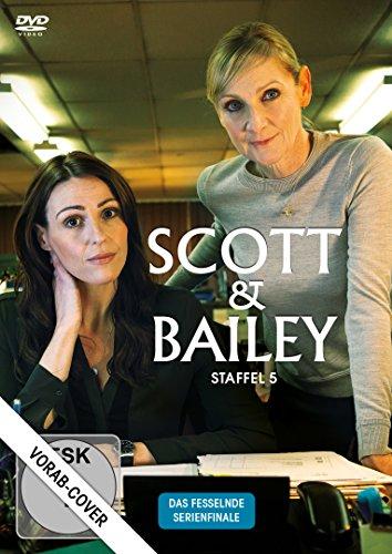 scott-bailey-staffel-5