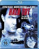 Halb Tot Half past kostenlos online stream