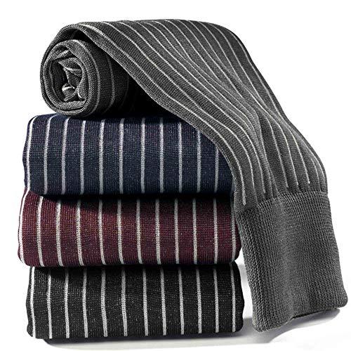 51i9tiOspcL chaussette fil d'écosse avantage ⇒ Classement Meilleures Offres & Promos 2019 Chaussettes Chaussettes Classiques Vêtements Homme