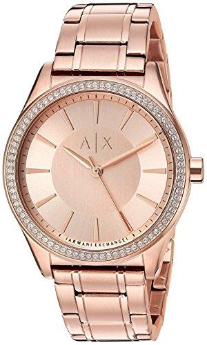 Armani Exchange AX5442  Analog Watch For Unisex