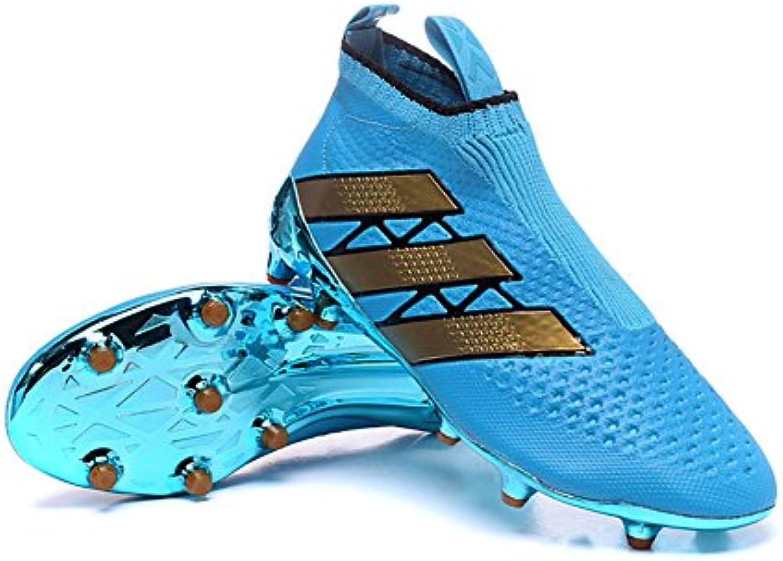 FRANK Schuhe Herren Stiefel ace16 + purecontrol fgag Soccer Fußball