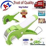 A to Z Sales(Famos) Multi Veg Cutter lik...