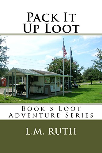 pack-it-up-loot-loot-adventure-series