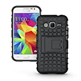 Cases For Galaxy Core Primes - Best Reviews Guide