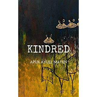 Kindred (English Edition)