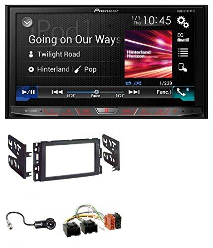 pioneer-avh-x8800bt-dvd-mp3-cd-usb-bluetooth-2din-autoradio-fur-chevrolet-equinox-impala-monte-carlo