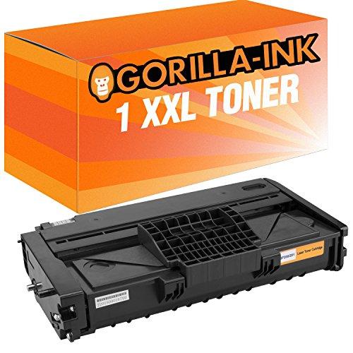 gorilla-de-inkr-1-x-laser-cartucho-de-toner-xxl-compatible-con-ricoh-sp-de-200-negro-2600-paginas-sp