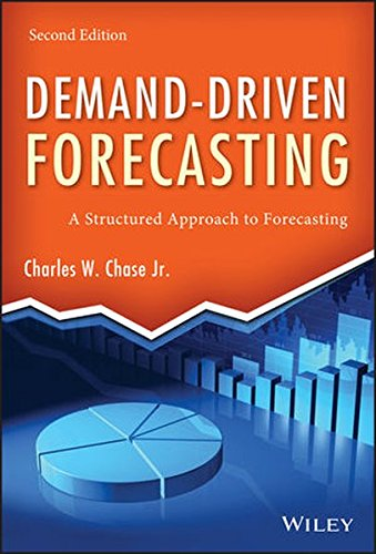 demand-driven-forecasting-a-structured-approach-to-forecasting-wiley-and-sas-business-series