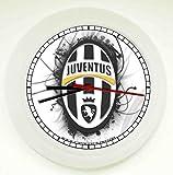 Orologio da parete Juventus 5