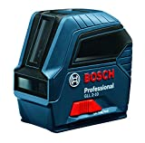 Bosch Professional Linienlaser GLL 2-10