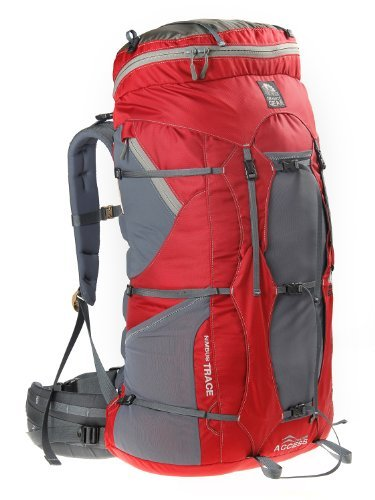 granite-gear-nimbus-trace-access-70-backpack-red-moonmist-short-by-granite-gear