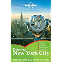Discover New York city 2