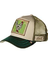 Amazon.it  50 - 100 EUR - Cappelli e cappellini   Accessori ... 7d9a9421ed21