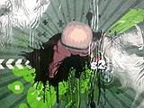 Universal Notebook Laptop Skin A424 Abstrakt Rave Hip Hop/Aufkleber / Folie für 10 11 12 13 14 15 16 17 Zoll / 10