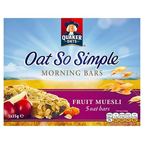 quaker-oat-so-simple-morning-bars-fruit-muesli-5-x-35g