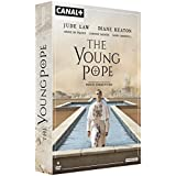 Coffret the young pope