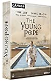 The young pope | Sorrentino, Paolo. Monteur