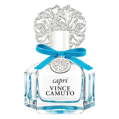 vince-camuto-capri-parfum-fur-damen-durch-parlux-fragrances