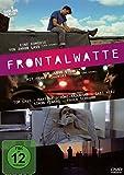 Frontalwatte Kinofassung kostenlos online stream
