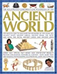 The Illustrated Children's Encycloped...