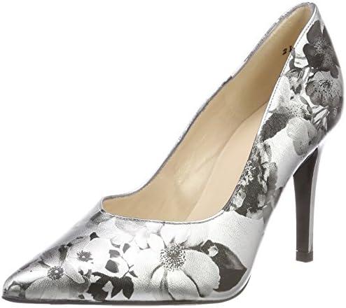 Peter Kaiser Danella, Zapatos de Tacón con Punta Cerrada para Mujer