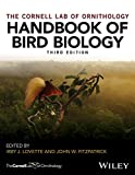 """This wonderful handbook provides a crystal-clear introduction to every fascinating aspect of bird biology. It will now be my own first reference source about birds, and it should be yours, too - regardless of whether you are a backyard bird watcher,..."