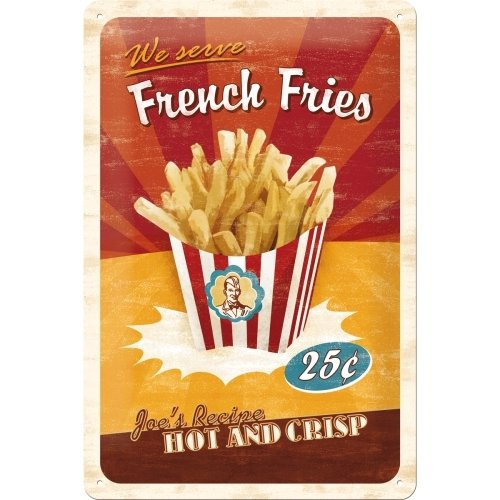 french-fries-retro-50s-classic-food-in-carton-ideal-for-house-home-restarant-kitchen-cafe-coffee-sho