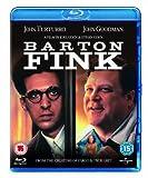 Barton Fink [Edizione: Regno Unito]