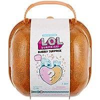 L.O.L. Surprise! Bubbly Surprise