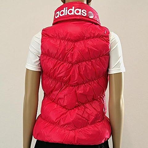 'Adidas Chaleco