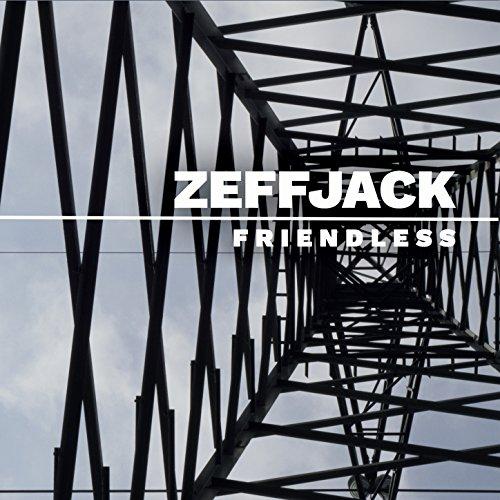 Friendless