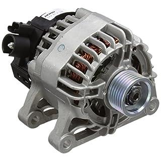 DENSO DAN515 Generator