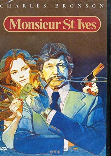monsieur-st-ives