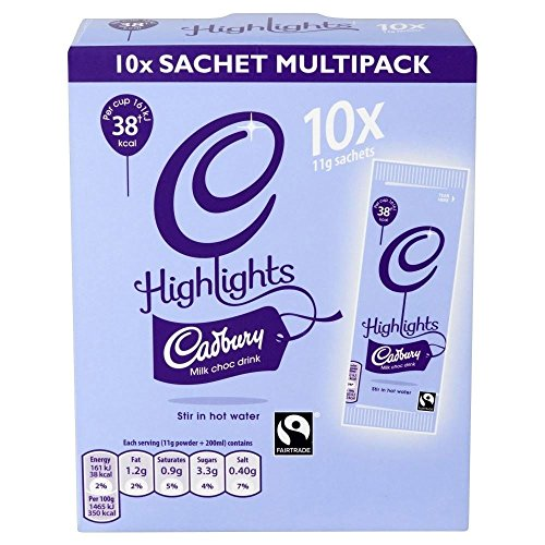 cadbury-mette-in-evidenza-fairtrade-cioccolato-al-latte-10x11g-confezione-da-6