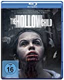The Hollow Child - Blu-ray