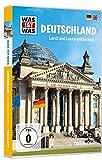 Was ist was: Deutschland - Land und Leute entdecken -
