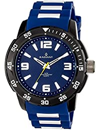 RADIANT NEW PLAYOFF relojes hombre RA313608