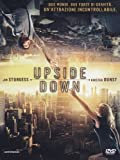 Upside Down by Kirsten Dunst