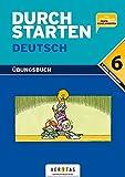 ISBN 3705864556