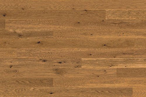 Rovere rustico diele rustico/Click Parquet, cura, Spazzolato, naturale oliato, 14X 180X 2200mm