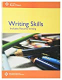 Writing Skills for better job promotion- Students who want to write competitive exams