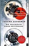 Wir sind dann wohl die Angehörigen: Die Geschichte einer Entführung - Johann Scheerer