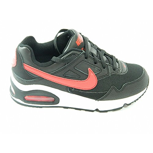 sports shoes cebf9 13fb9 Scarpe Da Running Nike Nere Usato