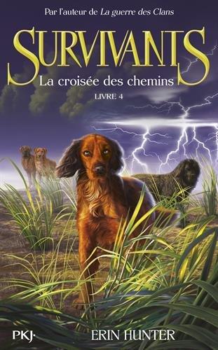 """<a href=""""/node/146325"""">La croisée des chemins</a>"""